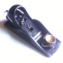 Stanley No.9 1/2 Block Plane